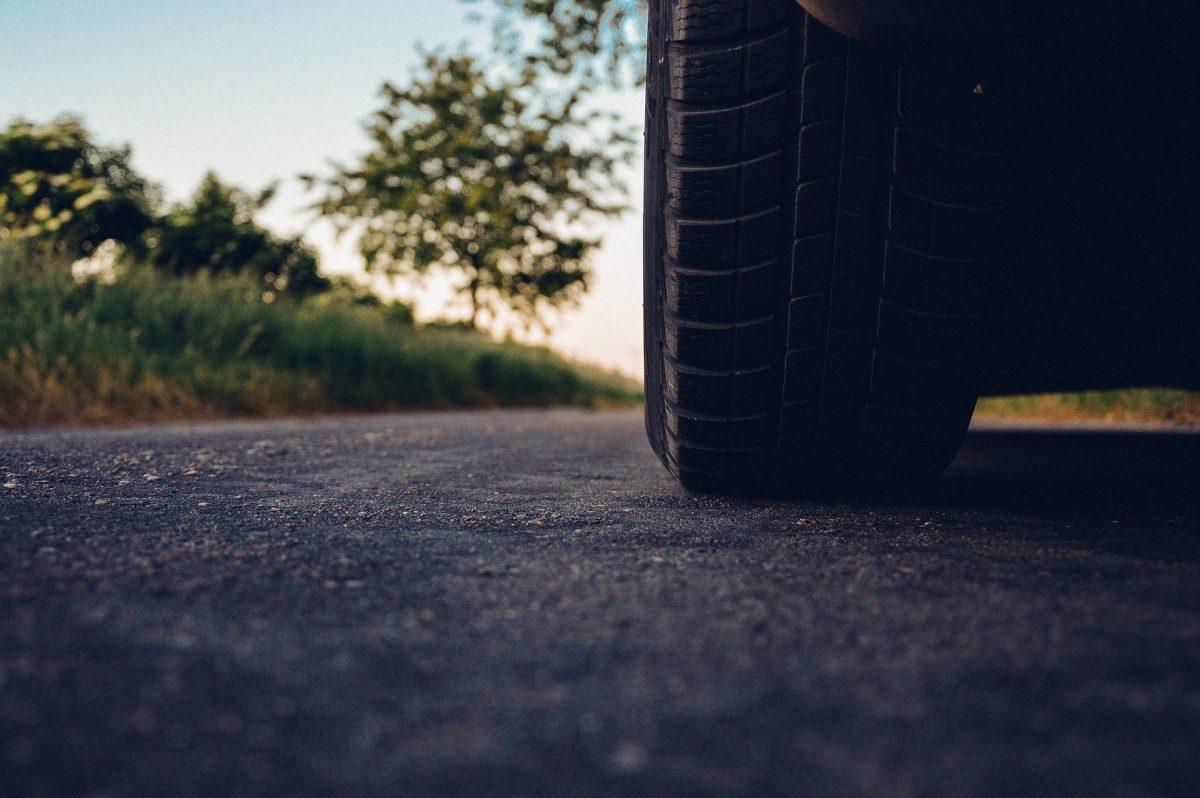 Find al data om din næste bil